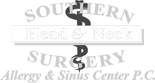 Southern Head & Neck Surgery Logo